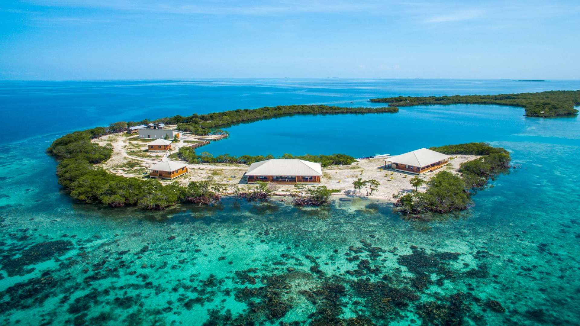 Prive Eiland Islands For Sale Worldwide Private Islands Online