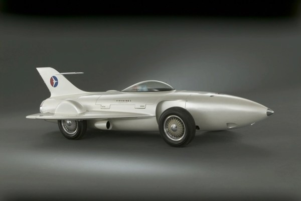 1954_GM_Firebird-I