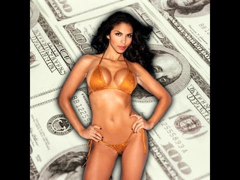 Benefits of dating a rich girl
