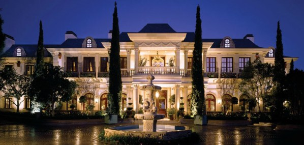 the-20-most-expensive-homes-for-sale-in-california