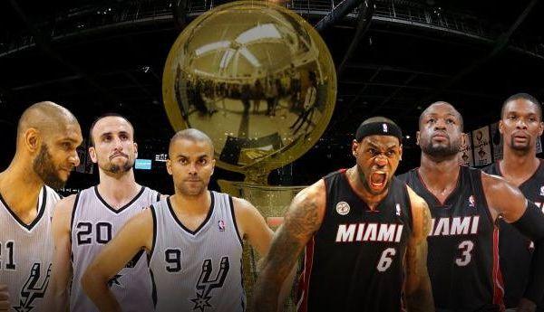 Heat-vs.-Spurs-Game-1