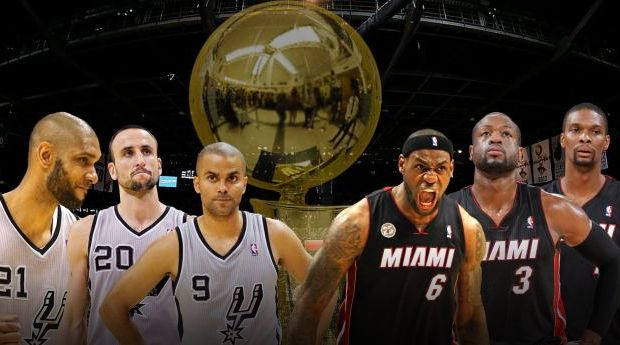 Heat-vs.-Spurs-Game-1