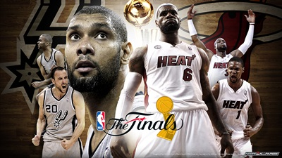 spurs-heat-finals-wallpaper
