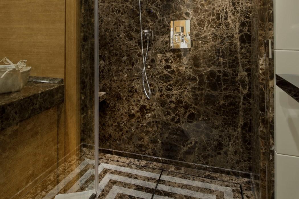 CRN Jade_bathroom3