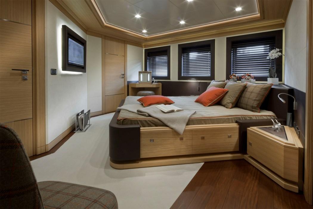 CRN Jade_bedroom13