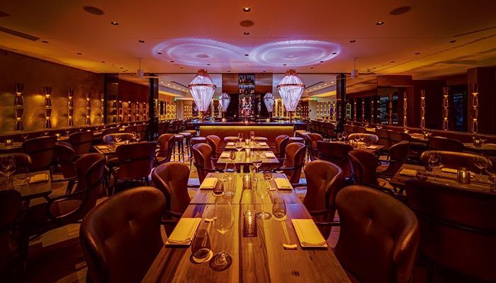 FTGBlog-NewMiamiRestaurants-Morimoto-Interior-_-Courtesy-of-Morimoto-at-Shelborne-Wyndham-Grand-South-Beach