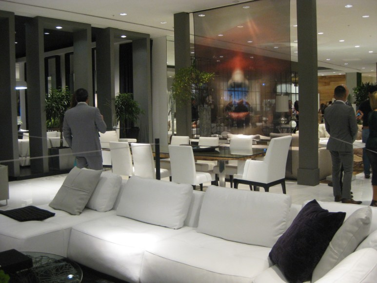 Coral Gables Furniture Stores Reviews