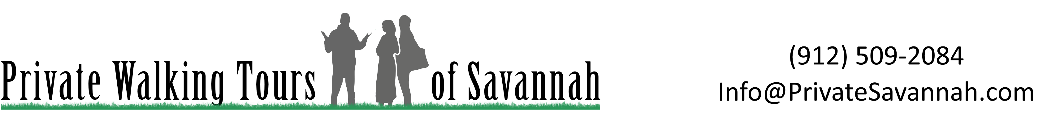 Walking Tours Of Savannah Book Your Private Savannah Walking Tour Private Walking Tours Of