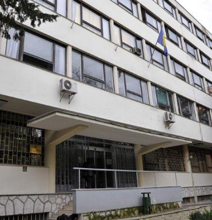 Ministarstvo Finansija FBIH-zgrada-718x446