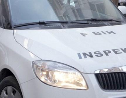 federalna-inspekcija-inspektori