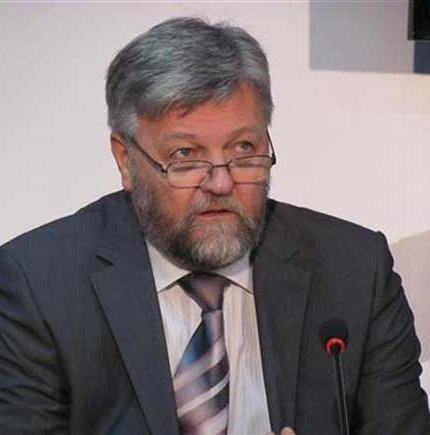 Dragan Ćuzulan