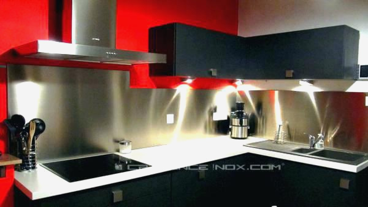 Credence Pas Cher Credence Cuisine Inox Pas Cher