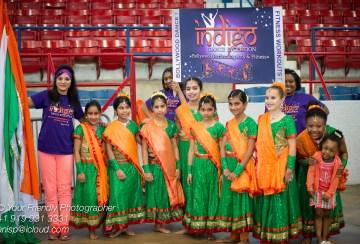 Bollywood Dancing- now in Raleigh Durham; Bollywood Indian Dance in Morrisville ;Bollywood dance in Cary; Bolllywood dance in Raleigh; Bollywoof dance in Garner NC