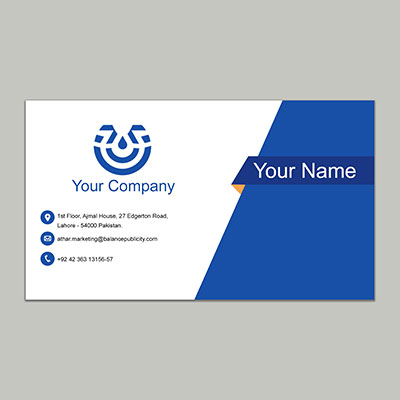 Visiting Card \u2013 Priydharma Publication
