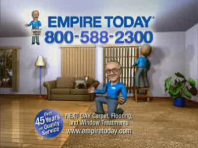 Luna Carpet Phone Number Floor Matttroy