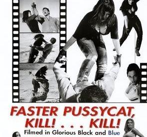 Faster-Pussycat-Kill-Kill-Poster-C1