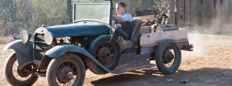 lawless-2012-img03 (1)