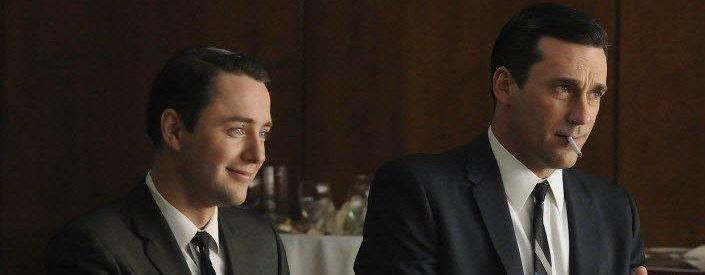 mad-men-pete-and-don-ffd9cb44322e2ec1