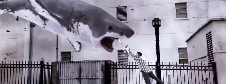 sharknad