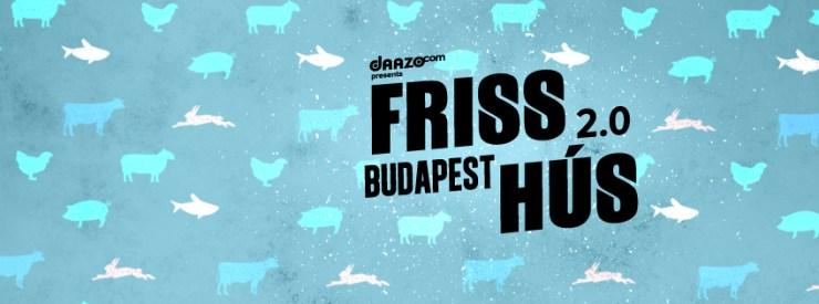 Friss_Hus_fb