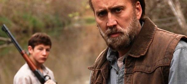 joe-movie-review-09122013-145102
