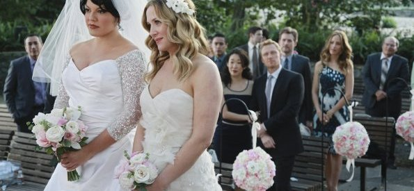 Calzona-Wedding-7x20-callie-and-arizona-21380164-595-397