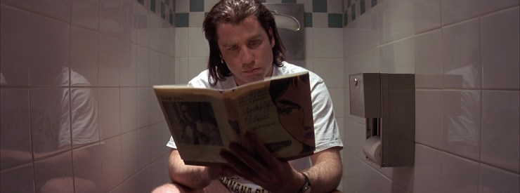 Pulp-Fiction-pulp-fiction-13195738-1920-810