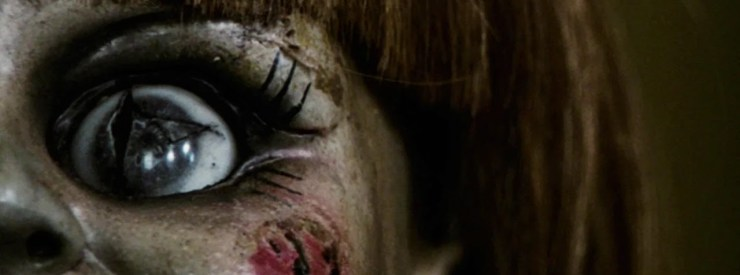 Annabelle-Movie