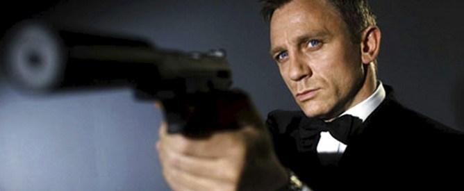 James-Bond-w