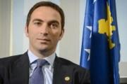 Blerand Stavileci akuzohet për 50 mijë euro