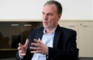 Limaj: Prokuroria s'ka prova, për këtë u hetova edhe nga Haga e UNMIK-u