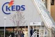 Punëtorët e KEDS-it frikësohen se do largohen nga puna