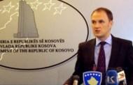 Selimi: Nuk e ndalova unë takimin e Princit Charles me Ramadan Mujën
