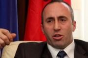 Haradinaj tregon gjashtë arsyet se pse po shkon te presidentja