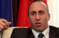 Haradinaj: Ja pse zgjedhjet janë zgjidhja më e mirë