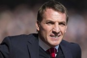 Rodgers: Liverpooli ta gjejë modelin fitues