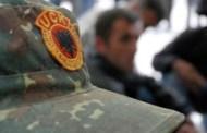 Skandali me listat e veteranëve, nga 11 mijë – u pesëfishuan