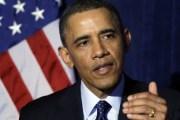 Obama: Rusia ndoshta i ka rrjedhur emailat për të ndikuar në zgjedhje