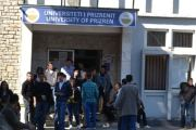 Universiteti i Prizrenit pranon 180 studentë boshnjakë e turq