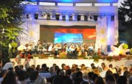 Zambaku i Prizrenit fton kompozitorët