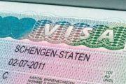 Biznesmenët nga Kosova më lehtë marrin viza për Kinë se për Zonën Shengen