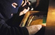 Vjedhje e rëndë në Suharekë, arrestohet i dyshuari