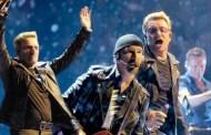 U2 i njëjtë si 40 vite më parë