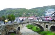 Kosova pa një datë të caktuar për shënimin e 'Ditëve Evropiane të Trashëgimisë'