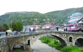 Dy muaj afat për pronarët e Qendrës Historike të Prizrenit