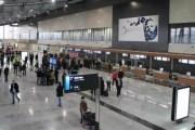 Fillojnë operimet ajrore Prishtinë – Paris