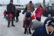 Gjermania në alarm, terroristët e IS strehohen mes emigrantëve