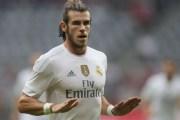 Bale: S'patëm fat