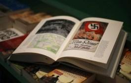 10 librat e famshëm që u ndaluan