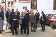 Prizren: Kërkojnë njohjen e statusit të veteranit të UÇK-së